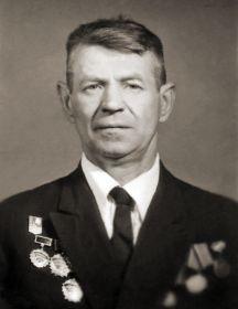 Репин Владимир Иванович