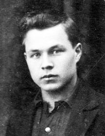 Пантелеев Александр Васильевич