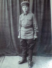 Дорожко Николай Тимофеевич