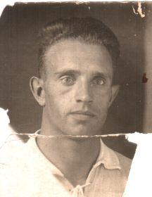 Юлин Павел Иванович