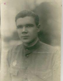 Дурнов    Юрий   Леонидович