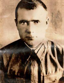Уляшев Всеволод Алексеевич