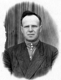 Химченко Дмитрий Трофимович