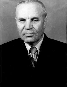 Иванников Александр