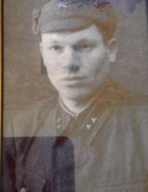 Цибулько Григорий Афанасьевич