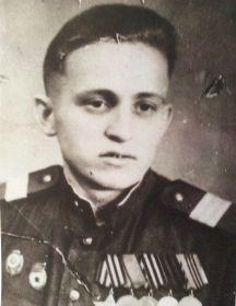 Булычев Александр Иванович