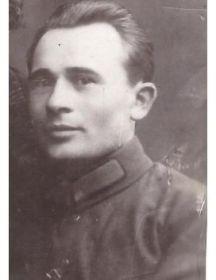 Максимец МихаилИванович