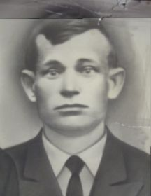 Шемякин Андрей Стефанович