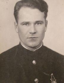 Дмитревский Вячеслав Федорович