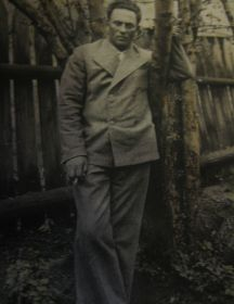 Френкель Ефим Лазаревич