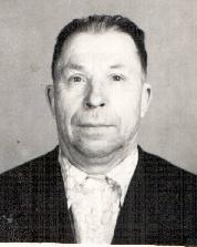 Мазан Валерий Андреевич