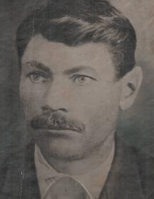 Колосков Василий Сергеевич
