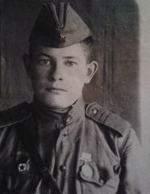 Яковлев Владимир Степанович