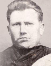 Даниловский Михаил Павлович