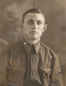 Муковнин Иван Иванович