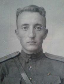 Васильченко Николай Леонтьевич