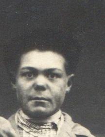 Золотухин Иван Федорович