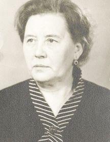Бойко Татьяна Александровна