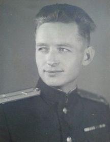 Васильченко Василий Леонтьевич