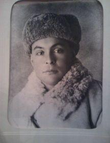 Уша Аркадий Яковлевич