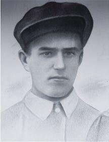 Бодиков Петр Григорьевич