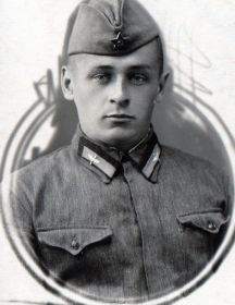 Маевский Александр Александрович