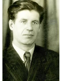 Аринин Сергей Васильевич