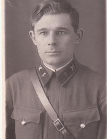 Латышев Константин Павлович