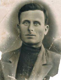 Домбровский Григорий Иванович
