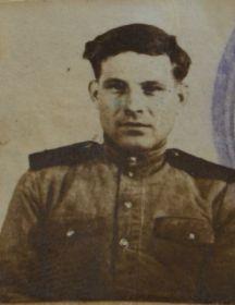 Бублик Сергей Ефимович