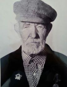 Прокопов Владимир Фомич