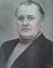 Панов Анатолий Кириллович