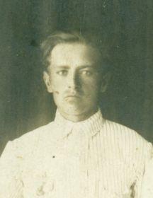 Долматович Тимофей Михайлович
