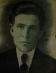 Тихонов Андрей Павлович