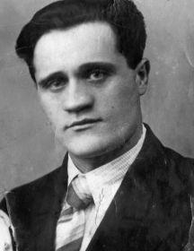 Сипратов Иван Тихонович