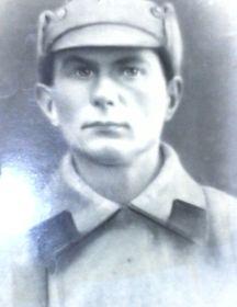 Толстых Сергей Федорович