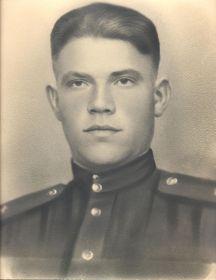Черняев Николай Иванович