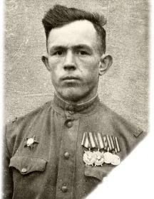 Назаров Николай Николаевич