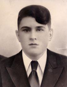 Лукьянов Николай Дмитриевич