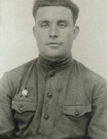 Чурсин Василий Алексеевич