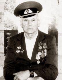 Потехин Александр Александрович
