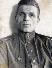 Шевляков Владимир Ермолаевич