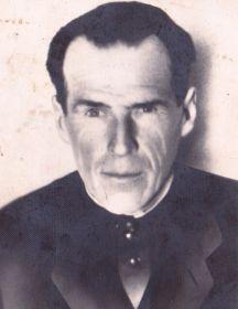 Булкин Павел Сергеевич