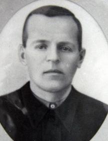 Алимпиев Дмитрий Дмитриевич                   1901-1943