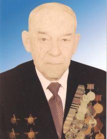 Тарабанов Александр Витальевич