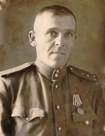 Неделко Василий Степанович