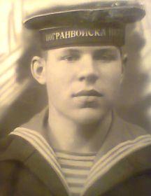 Катков Дмитрий