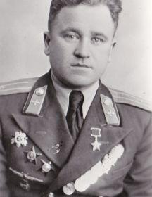 Кривонос Алексей Леонтьевич