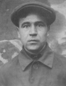 Ивушкин Алексей Лаврентьевич