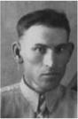 Бубнов Федор Прокопьевич